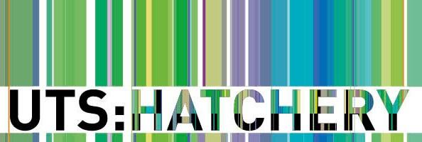 UTS Hatchery
